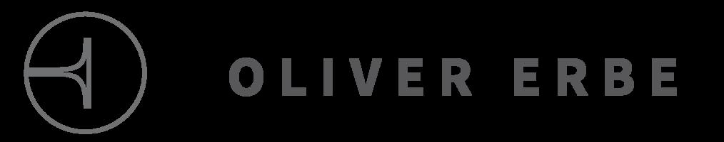 olivererbe.com